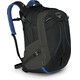 """Osprey Talia 30 Backpack Black Orchid"""